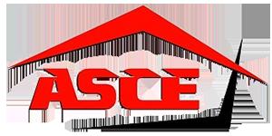 www.asce71.fr